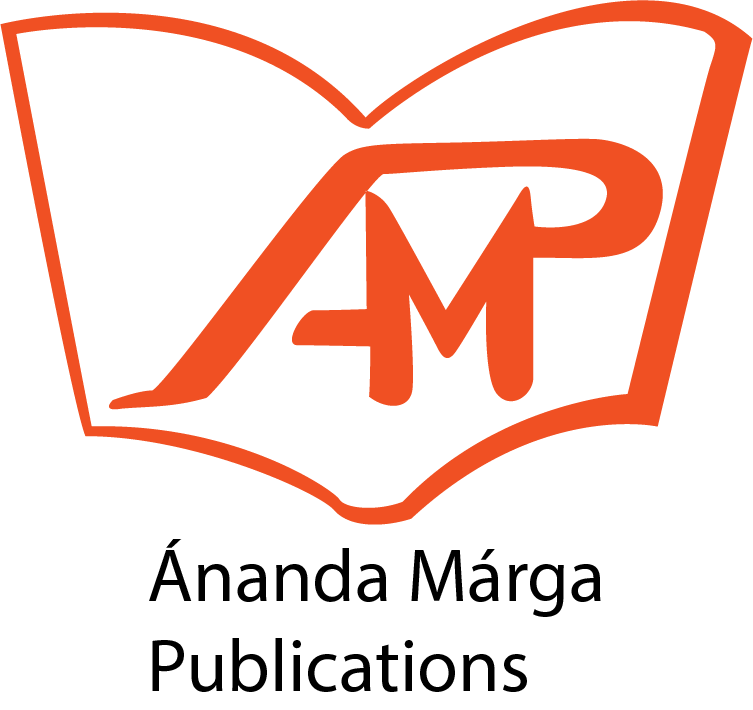 AMPS Publication